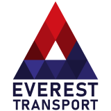 Everest Transport Logo