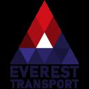 Everest Transport Logo
